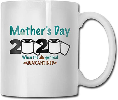 Best-Mother's-Day-Gifts-Presents-2020-13
