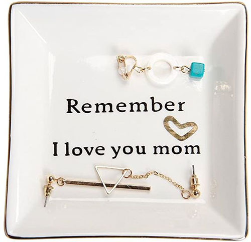 Best-Mother's-Day-Gifts-Presents-2020-14