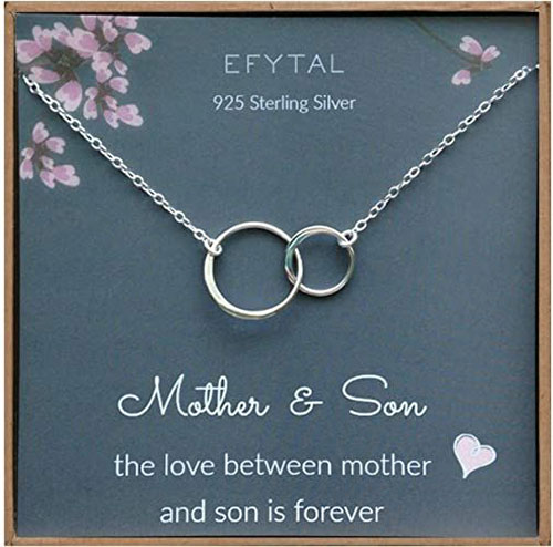 Best-Mother's-Day-Gifts-Presents-2020-16