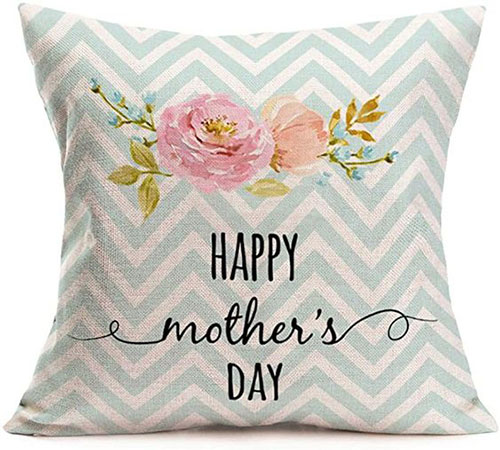 Best-Mother's-Day-Gifts-Presents-2020-2