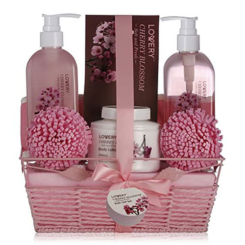 Mother's-Day-Gift-Baskets-Hampers-2020-1
