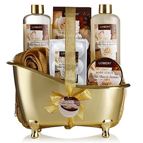 Mother's-Day-Gift-Baskets-Hampers-2020-10