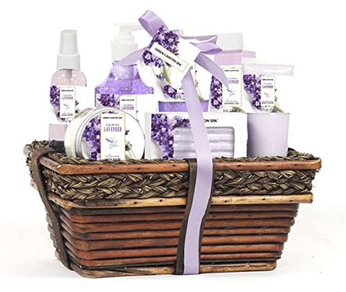Mother's-Day-Gift-Baskets-Hampers-2020-11