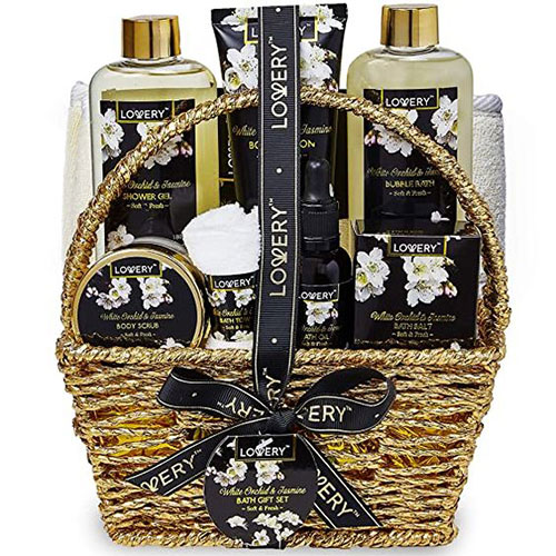 Mother's-Day-Gift-Baskets-Hampers-2020-13