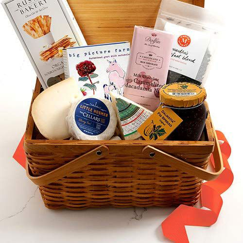 Mother's-Day-Gift-Baskets-Hampers-2020-4