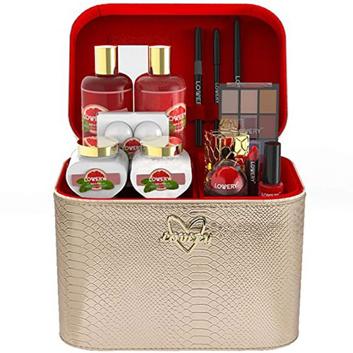 Mother's-Day-Gift-Baskets-Hampers-2020-7