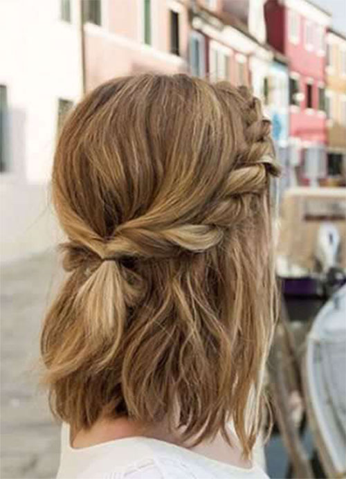 Best-Summer-Hairstyles-Looks-For-Girls-Women-2020-1