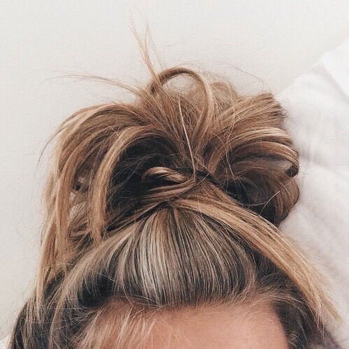 Best-Summer-Hairstyles-Looks-For-Girls-Women-2020-4
