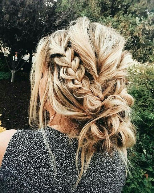 Best-Summer-Hairstyles-Looks-For-Girls-Women-2020-6
