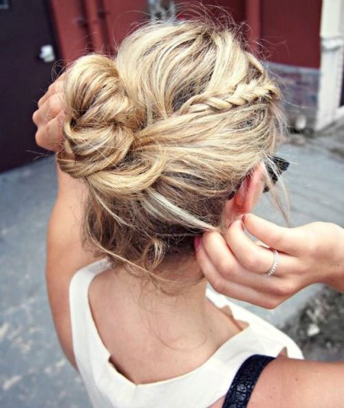 Best-Summer-Hairstyles-Looks-For-Girls-Women-2020-7