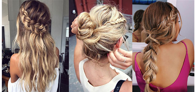 Best-Summer-Hairstyles-Looks-For-Girls-Women-2020-F