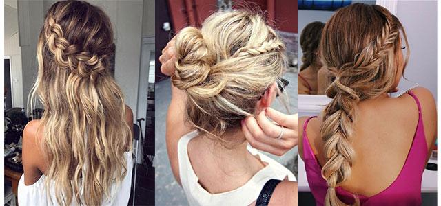 Best-Summer-Hairstyles-Looks-For-Girls-Women-2020-F