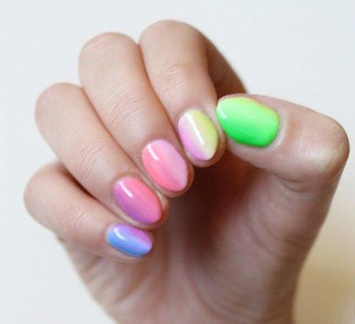 Best-Summer-Nails-Art-Designs-2020-15