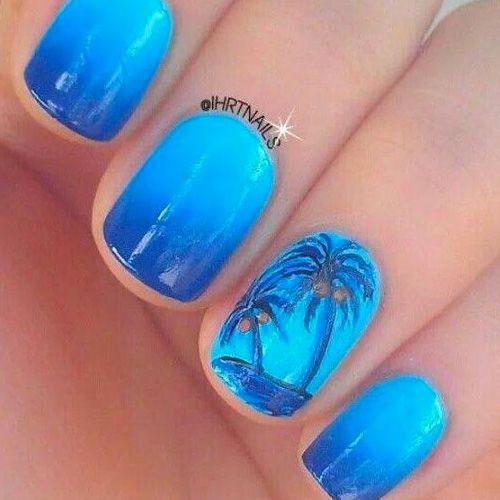 Best-Summer-Nails-Art-Designs-2020-16