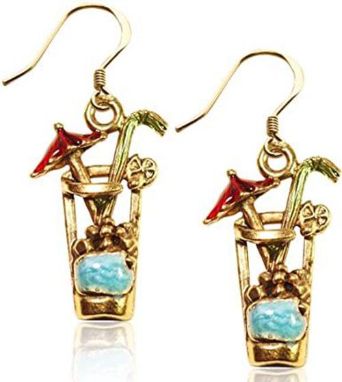 Cute-Summer-Earrings-For-Girls-Women-2020-Summer-Accessories-11