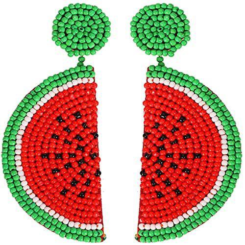 Cute-Summer-Earrings-For-Girls-Women-2020-Summer-Accessories-12