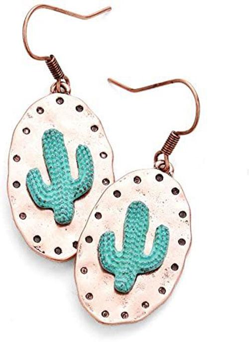 Cute-Summer-Earrings-For-Girls-Women-2020-Summer-Accessories-13