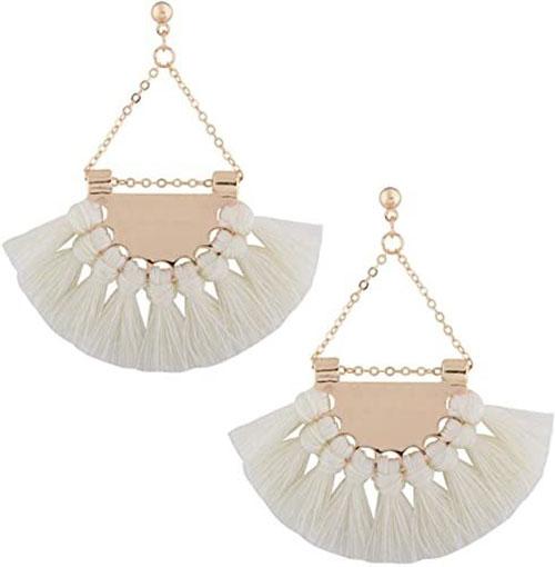 Cute-Summer-Earrings-For-Girls-Women-2020-Summer-Accessories-15