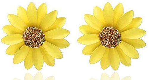 Cute-Summer-Earrings-For-Girls-Women-2020-Summer-Accessories-2