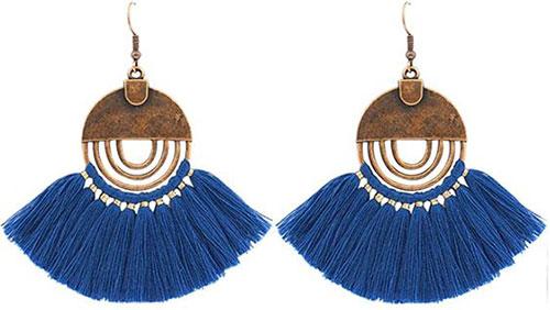 Cute-Summer-Earrings-For-Girls-Women-2020-Summer-Accessories-4