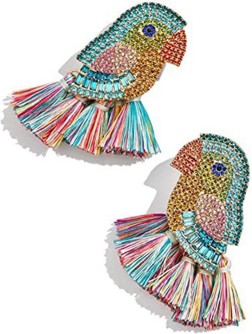 Cute-Summer-Earrings-For-Girls-Women-2020-Summer-Accessories-5