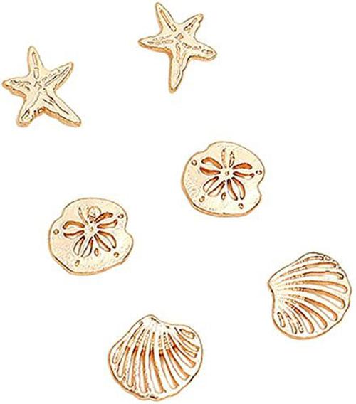 Cute-Summer-Earrings-For-Girls-Women-2020-Summer-Accessories-6