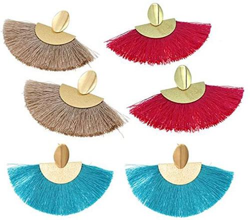 Cute-Summer-Earrings-For-Girls-Women-2020-Summer-Accessories-7