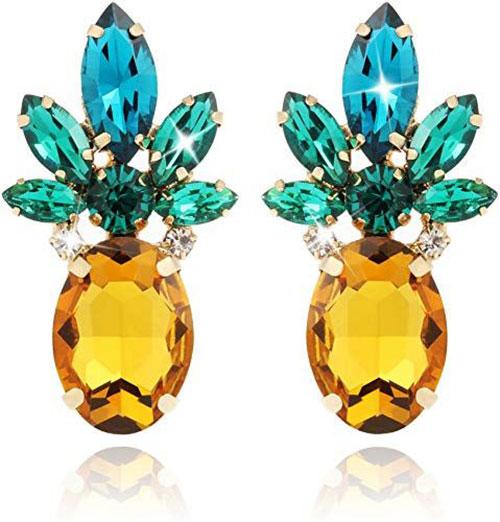 Cute-Summer-Earrings-For-Girls-Women-2020-Summer-Accessories-8