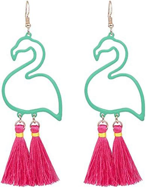 Cute-Summer-Earrings-For-Girls-Women-2020-Summer-Accessories-9