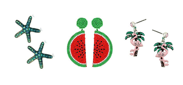 Cute-Summer-Earrings-For-Girls-Women-2020-Summer-Accessories-F