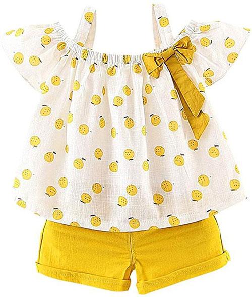 Summer-Dresses-For-Babies-Kids-Girls-2020-1