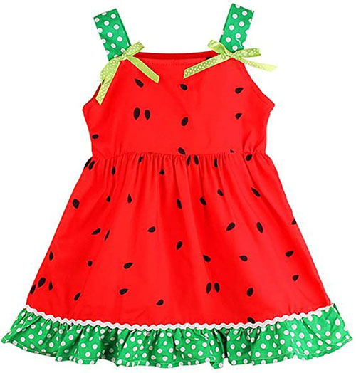 Summer-Dresses-For-Babies-Kids-Girls-2020-10
