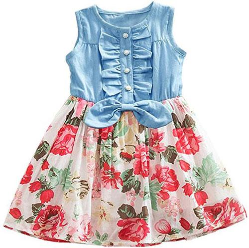Summer-Dresses-For-Babies-Kids-Girls-2020-11