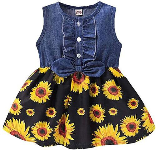 Summer-Dresses-For-Babies-Kids-Girls-2020-12