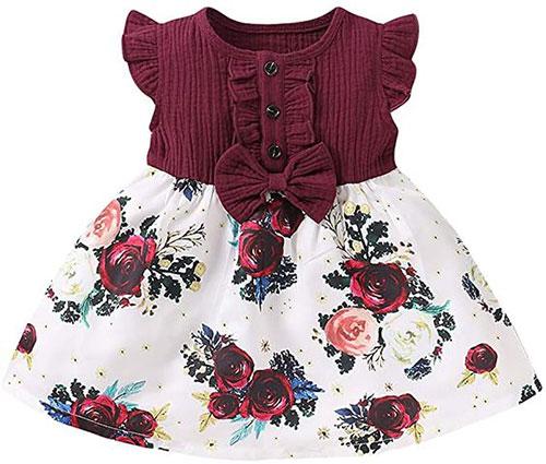 Summer-Dresses-For-Babies-Kids-Girls-2020-13