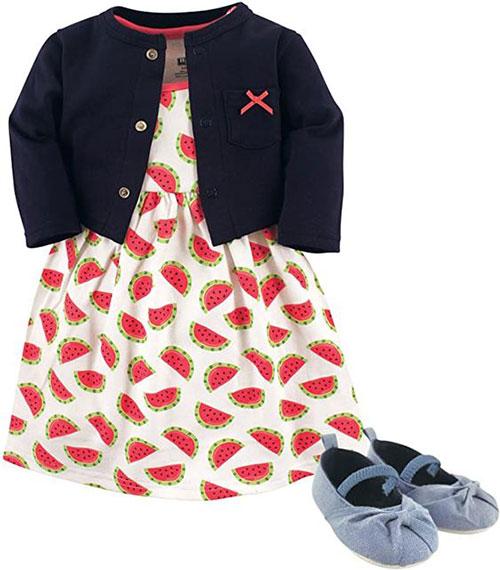 Summer-Dresses-For-Babies-Kids-Girls-2020-14