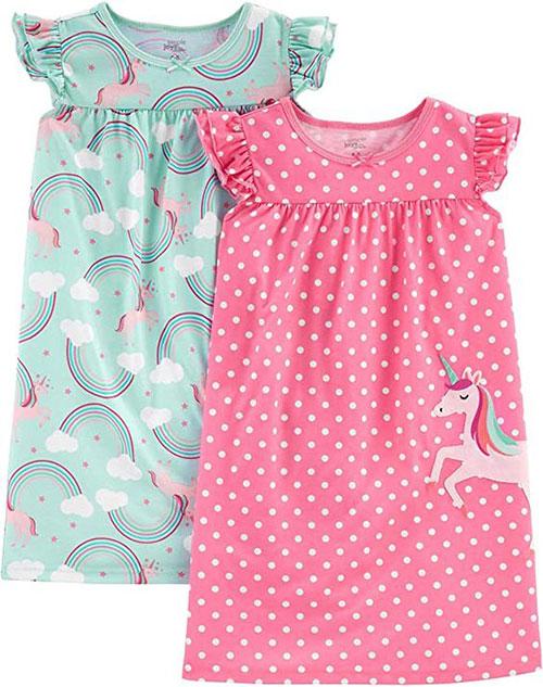 Summer-Dresses-For-Babies-Kids-Girls-2020-15
