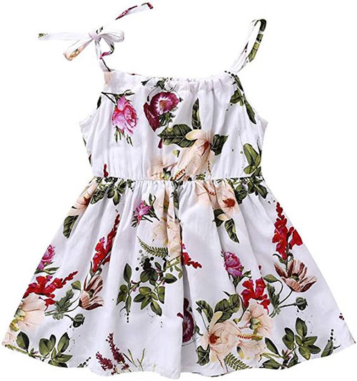 Summer-Dresses-For-Babies-Kids-Girls-2020-2