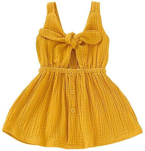 Summer-Dresses-For-Babies-Kids-Girls-2020-3