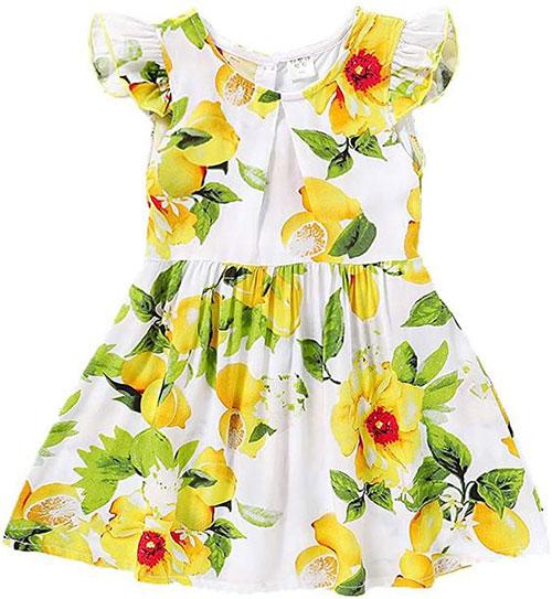 Summer-Dresses-For-Babies-Kids-Girls-2020-4