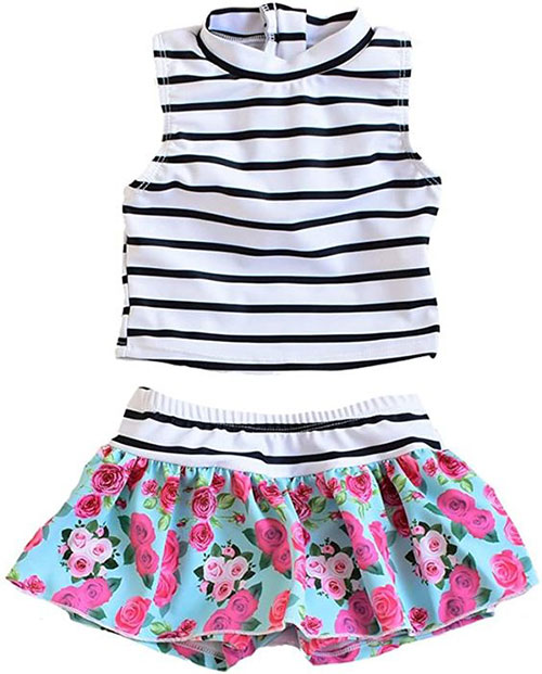 Summer-Dresses-For-Babies-Kids-Girls-2020-7