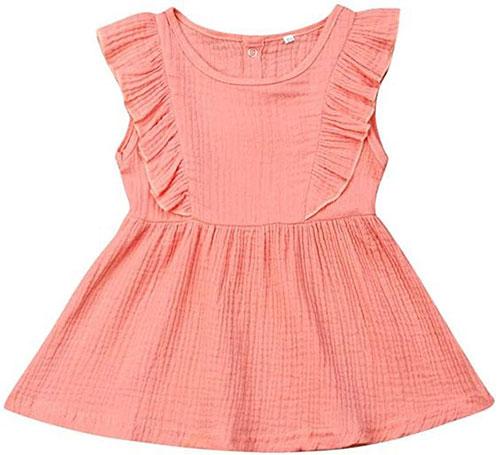 Summer-Dresses-For-Babies-Kids-Girls-2020-8