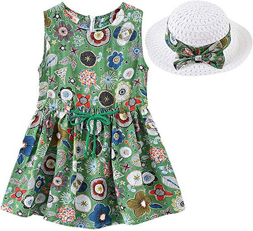Summer-Dresses-For-Babies-Kids-Girls-2020-9