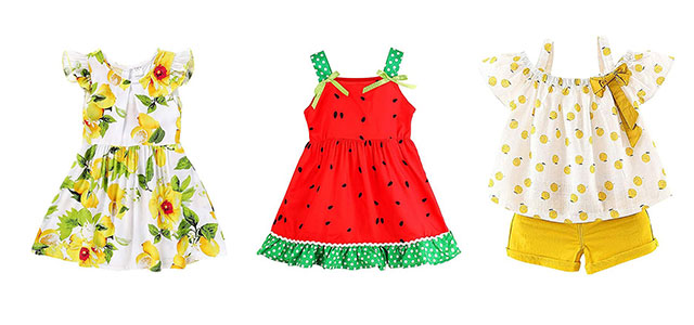 Summer-Dresses-For-Babies-Kids-Girls-2020-F