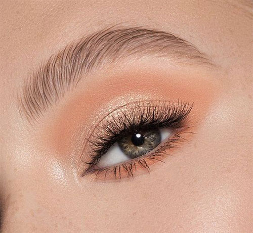 Summer-Eye-Makeup-Ideas-For-Girls-Women-2020-4