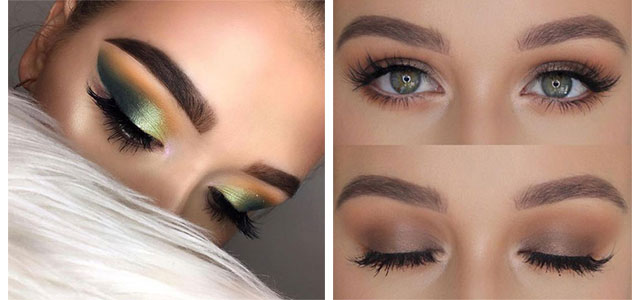 Summer-Eye-Makeup-Ideas-For-Girls-Women-2020-F
