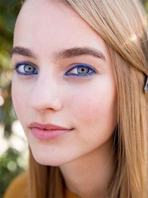 Summer-Face-Makeup-Trends-For-Girls-Women-2020-12