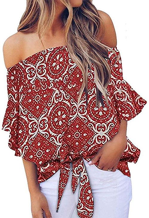 Summer-Fashion-Tops-For-Ladies-2020-10