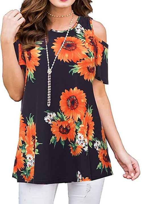 Summer-Fashion-Tops-For-Ladies-2020-12