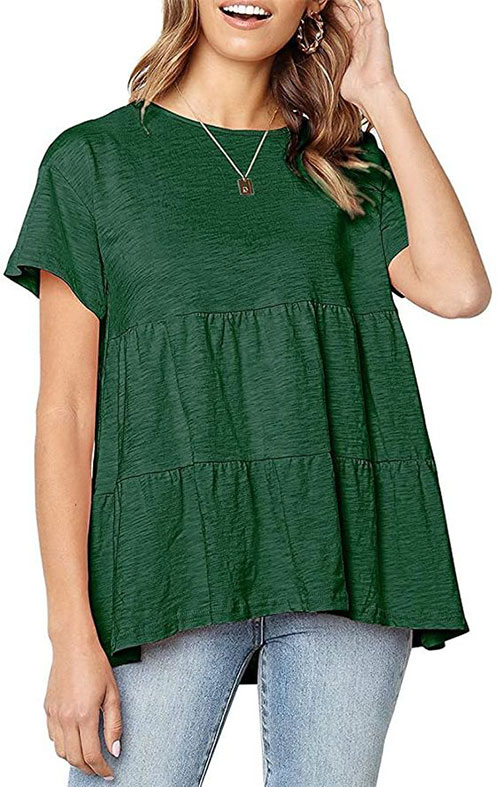 Summer-Fashion-Tops-For-Ladies-2020-14